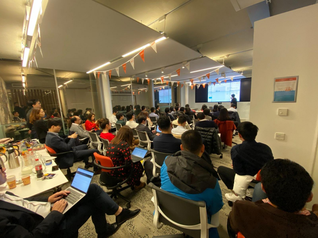 【AI Workshop】Edge AI and Learning from Data: a General Perspective